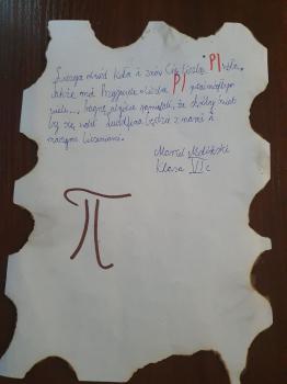 VI C Moliński Marcel cz.II