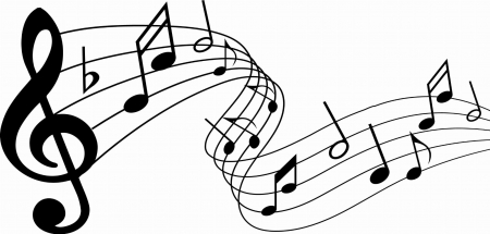 Lekcje muzyki i techniki