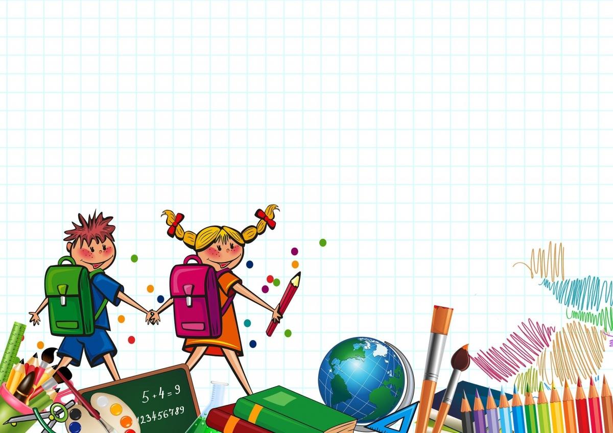 Spotkania rodziców z wychowawcami klas (1-3 września 2021 r.)